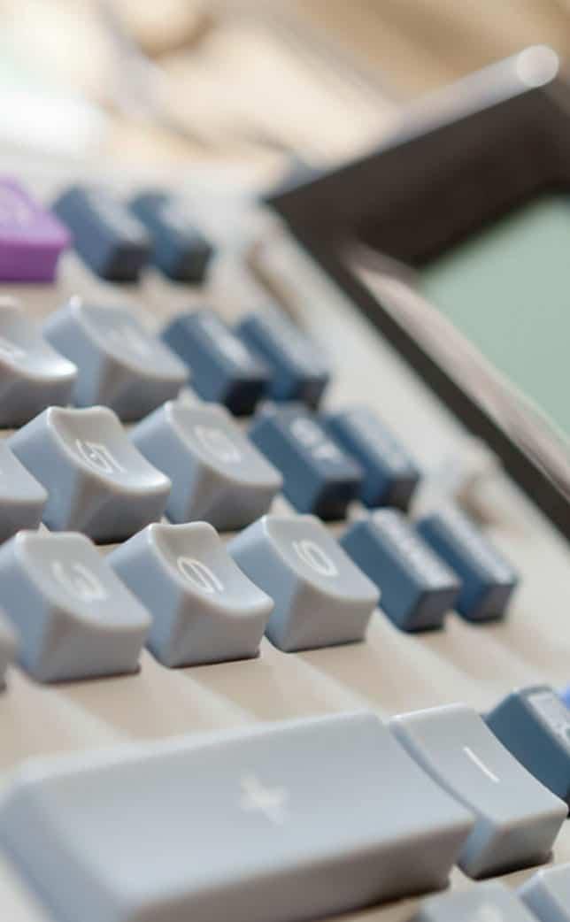 Dienstleistungen der Steuerkanzlei Gabriel & Kollegen