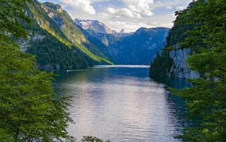 Sommerurlaub - Bild von Kokaleinen auf Pixabay